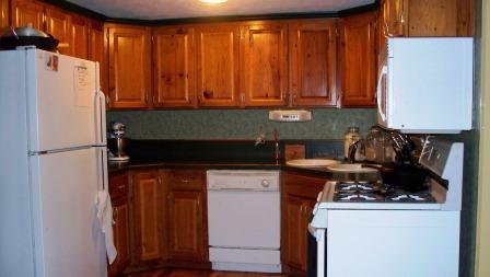 kitchen_02_compressed