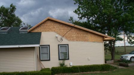 Roof_BuiltUp_01_compressed