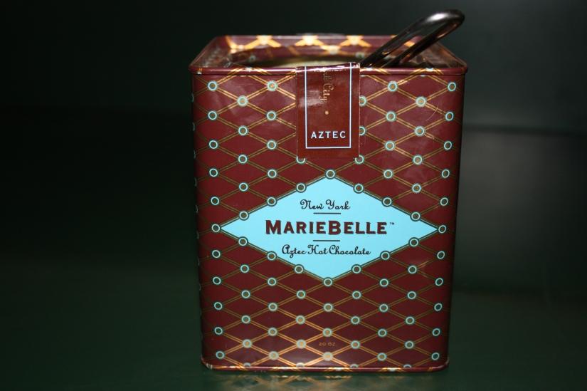 MarieBelle_HotChocolate
