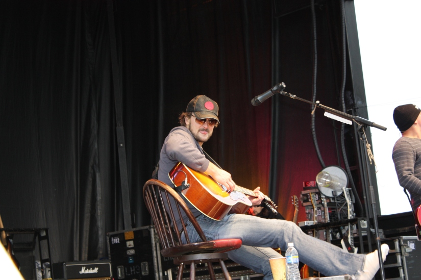 EricChurch_GreatPhoto_01