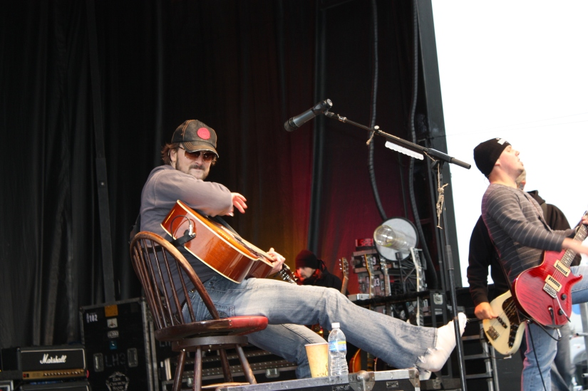 EricChurch_GreatPhoto_02